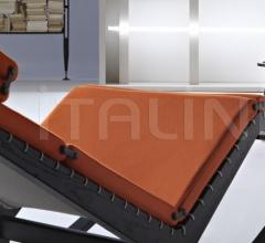Итальянские шезлонги - Шезлонг 837 CANAPO фабрика Cassina