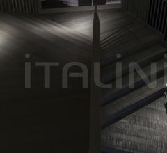 Кресло LC3 фабрика Cassina