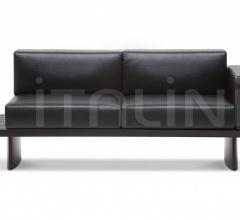 Модульный диван 514 REFOLO фабрика Cassina