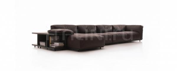 Модульный диван 265-267 MEX