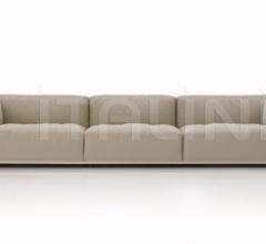 Модульный диван 265-267 MEX фабрика Cassina