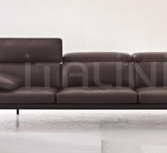 Диван 288 SLED фабрика Cassina