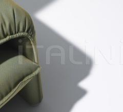 Диван 675 MARALUNGA 40 фабрика Cassina