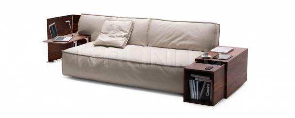 Модульный диван 244 MYWORLD