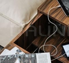 Модульный диван 244 MYWORLD фабрика Cassina