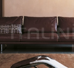Модульный диван 185-187 TOOT фабрика Cassina