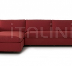 Модульный диван 235-236 MISTER фабрика Cassina