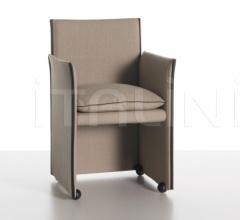 Итальянские стулья, табуреты - Стул 401 BREAK фабрика Cassina