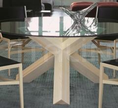 Итальянские стулья, табуреты - Стул 471 PILOTTA фабрика Cassina