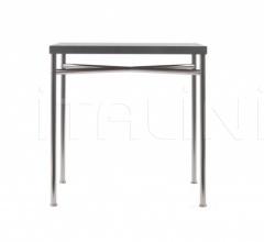Итальянские кабинет - Письменный стол LC19 фабрика Cassina