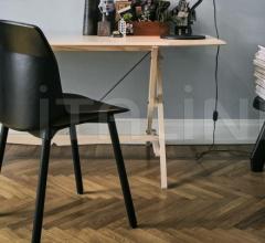 Письменный стол 833 CAVALLETTO фабрика Cassina