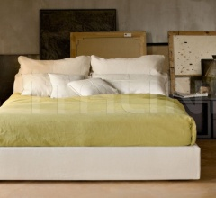 Кровать L33/L34 MEX-MEX C фабрика Cassina