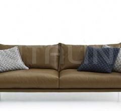 Модульный диван Gentry фабрика Moroso