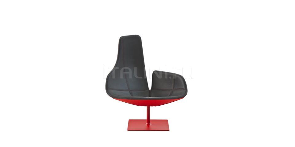 Кресло Fjord relax Moroso