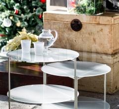 Кофейный столик Byobu фабрика Moroso