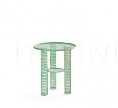 Кофейный столик Net фабрика Moroso