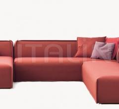 Модульный диван M.a.s.s.a.s. фабрика Moroso