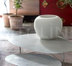 Кофейный столик Cloud фабрика Moroso