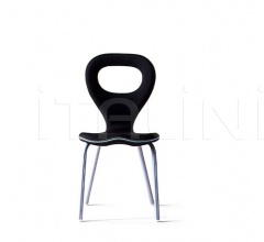 Стул Tv chair фабрика Moroso