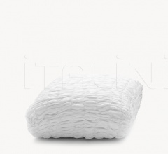 Диван Paper Cloud фабрика Moroso