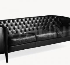 Диван Rich Cushion фабрика Moroso