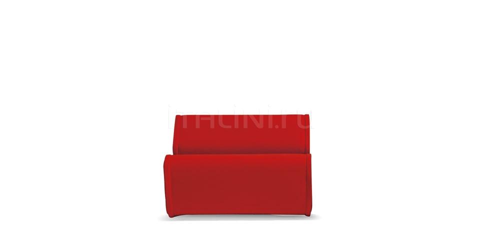 Кресло Transform Moroso