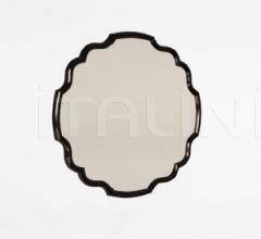 Настенное зеркало SP20R 8022 фабрика Pregno
