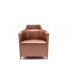 Кресло Miss фабрика Moroso