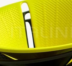 Итальянские кресла - Кресло Diatom фабрика Moroso