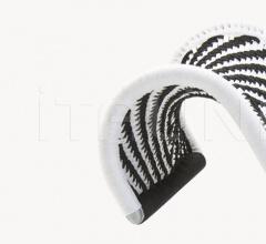 Итальянские кресла - Кресло Iris фабрика Moroso