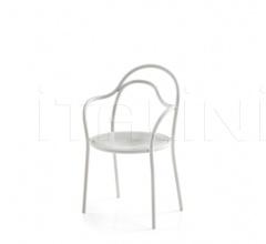 Итальянские стулья - Стул Oasis фабрика Moroso