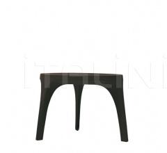 Кофейный столик Victoria and Albert фабрика Moroso