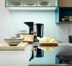 Кухня ONE_K_GOLA_4 фабрика Siloma