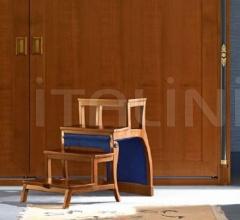 Лестница-стул 90.596 фабрика Bamax