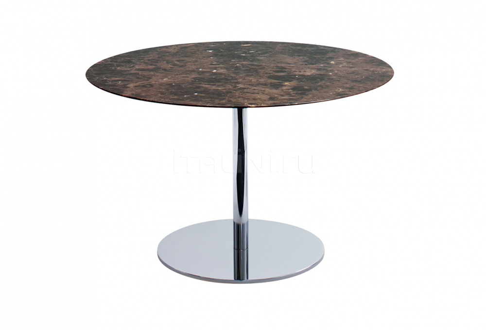 Кофейный столик Lotus Table Cappellini