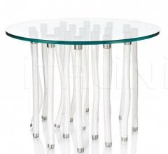 Кофейный столик Org фабрика Cappellini