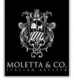 Фабрика Moletta & Co