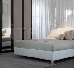 Кровать Magnolia фабрика Flou