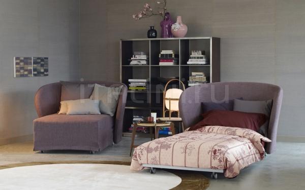Кресло-кровать Celine