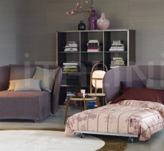 Кресло-кровать Celine фабрика Flou