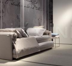 Диван-кровать Duetto фабрика Flou