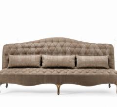 Трехместный диван MG 3223 фабрика OAK