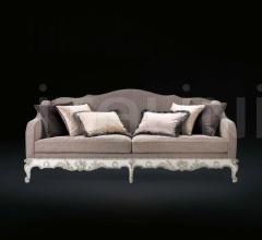 Трехместный диван MG 3313 фабрика OAK
