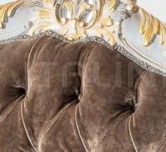 Двухместный диван MG 3412/2 фабрика OAK