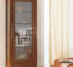 Итальянские витрины - Витрина AL302V фабрика Santarossa
