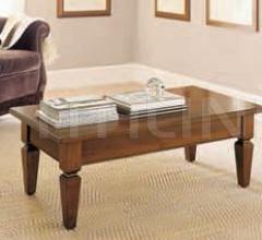 Журнальный столик AL310 фабрика Santarossa