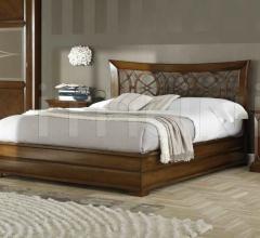 Кровать LRC054 фабрика Santarossa
