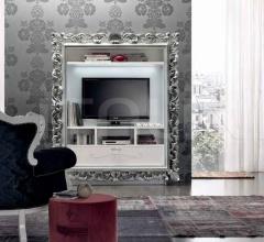 Стойка под TV VG012FA фабрика Santarossa