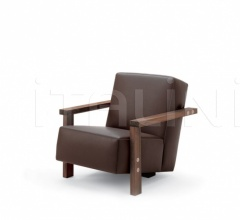 Кресло BERBENA фабрика Riva 1920