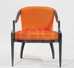 Кресло 1140 PL OS фабрика Colombostile